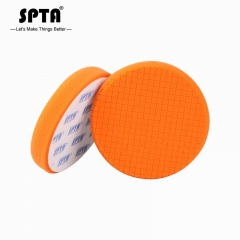 1Pc Orange Color (T60 Grades)